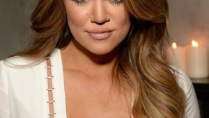 Khloe Kardashian Iphone Sexy Wallpapers