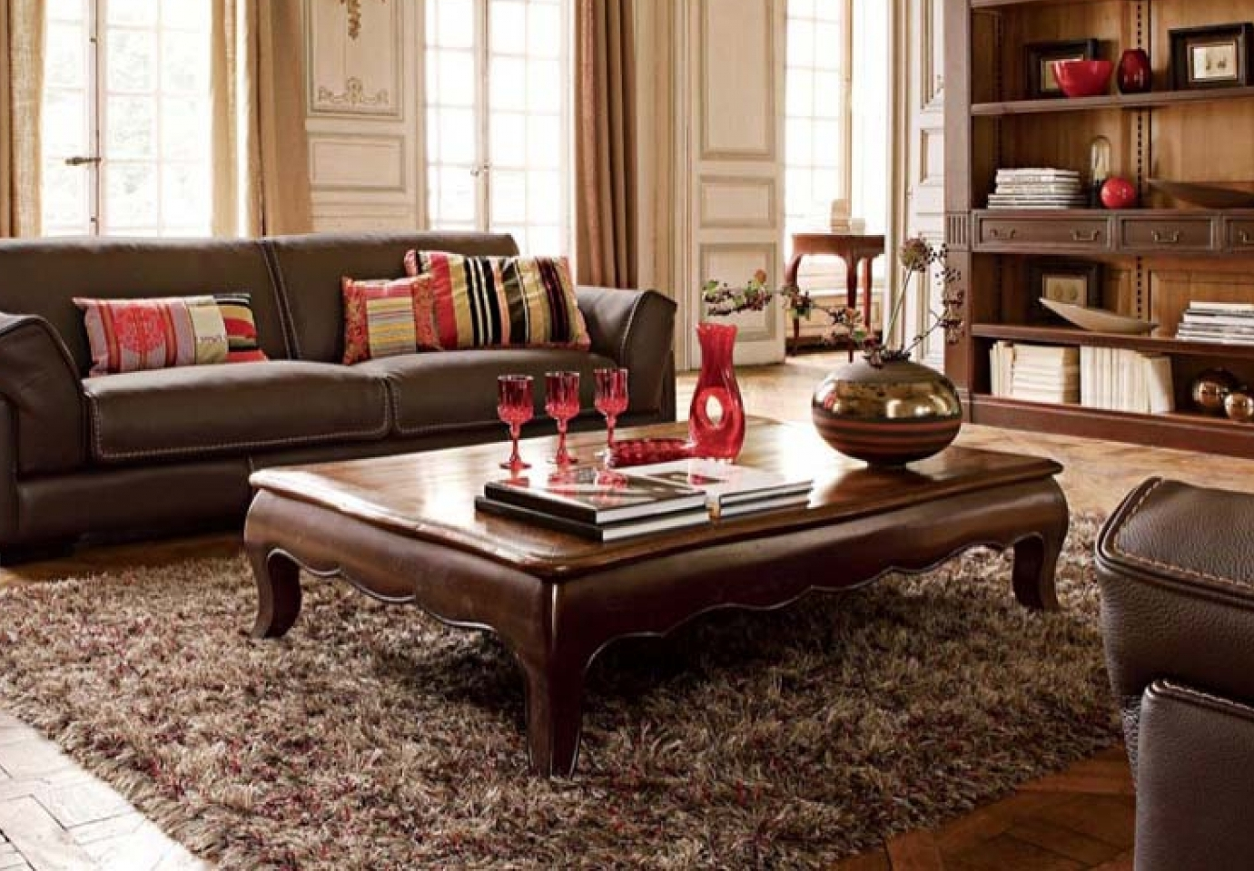 Large Coffee Table Design Images Photos Pictures