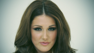 Lucy Pinder HD Pics