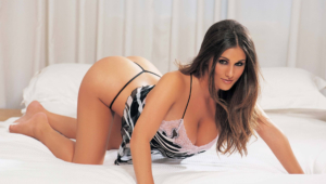 Lucy Pinder Pictures