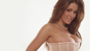 Lucy Pinder Wallpaper For Laptop