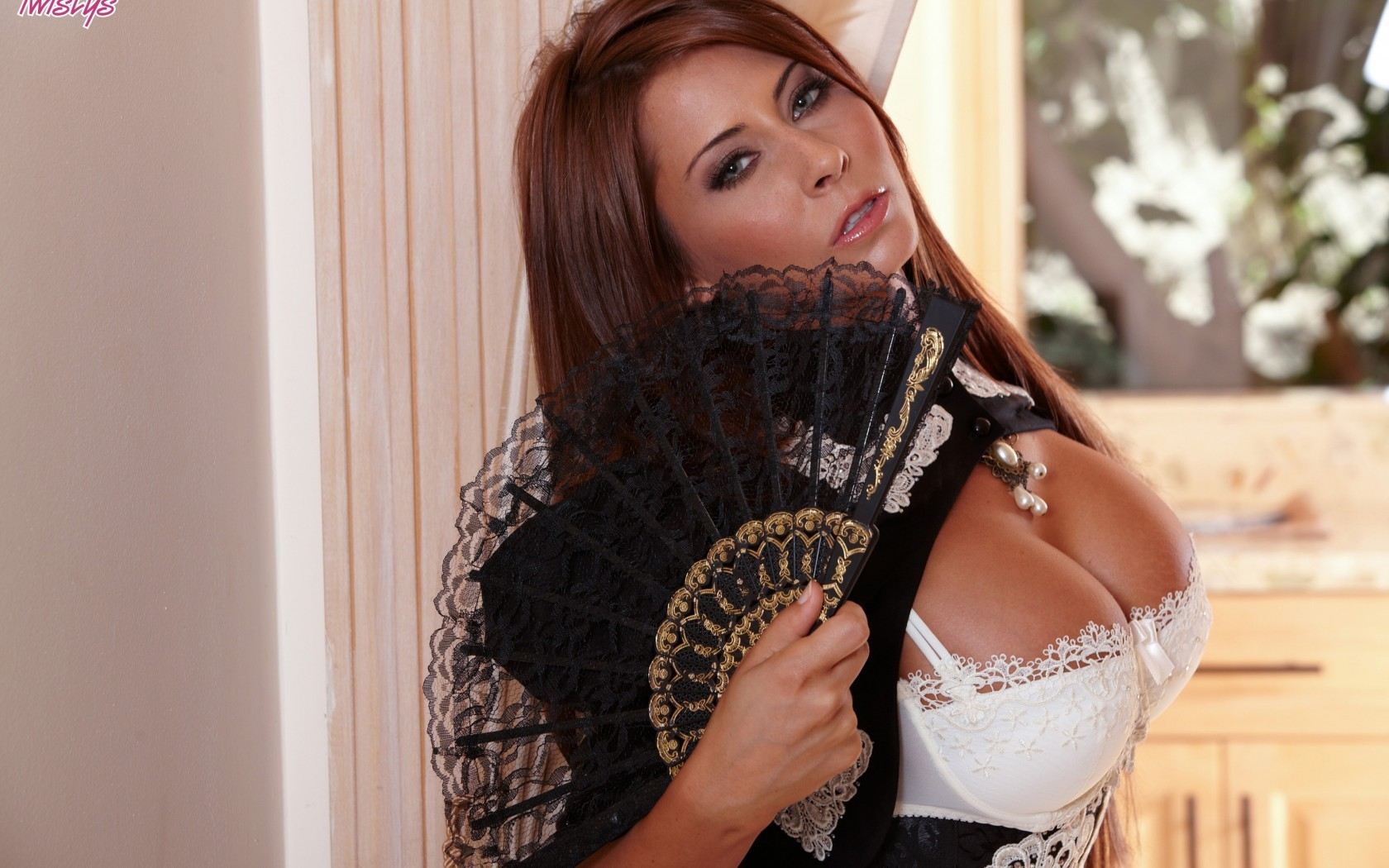 Madison Ivy Sexy Wallpapers