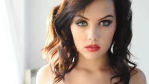 Melissa Clarke HD