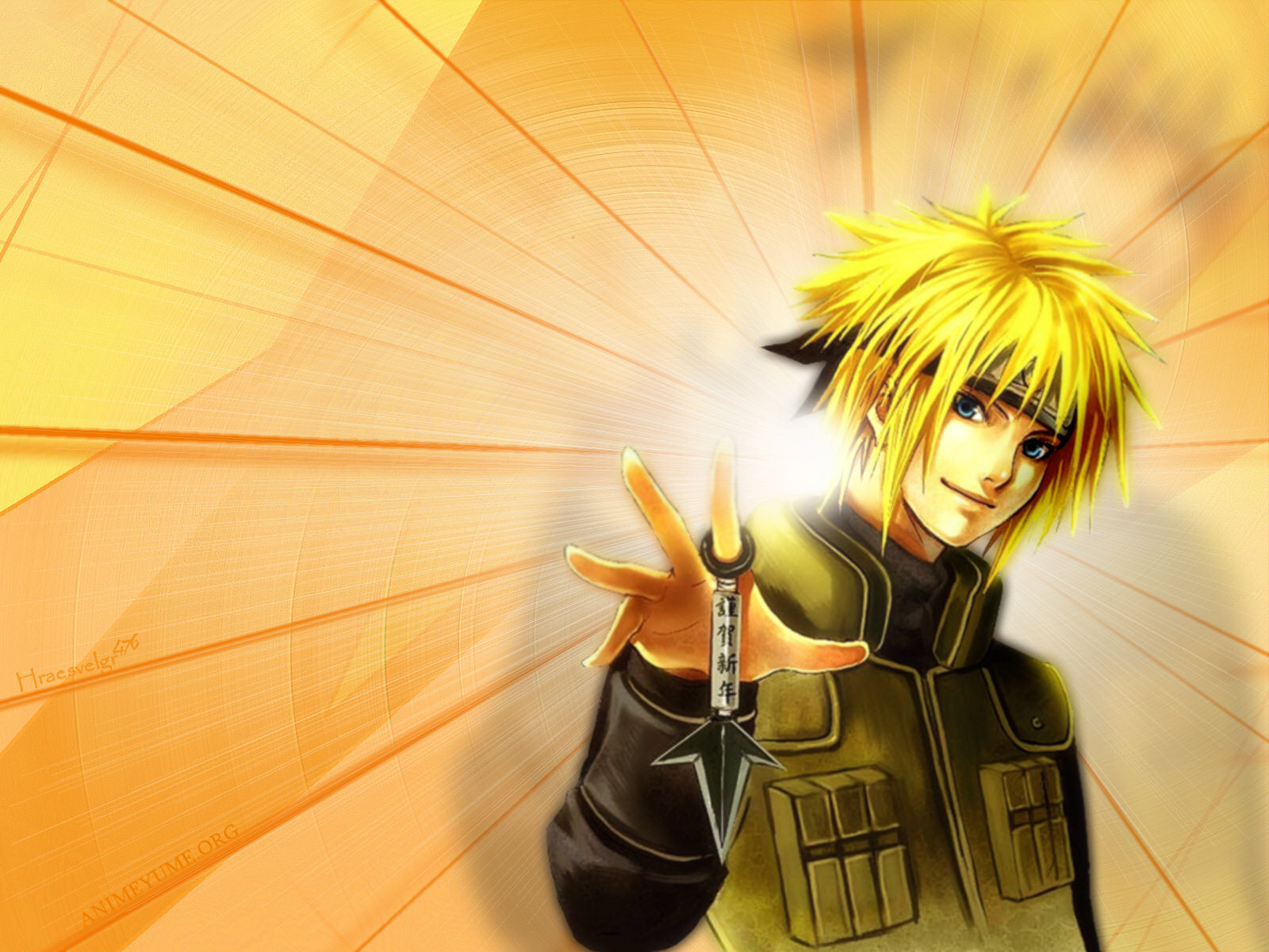 Naruto Shippuuden Wallpapers Images Photos Pictures ...