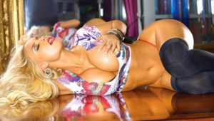 Nicole CoCo Austin Pictures