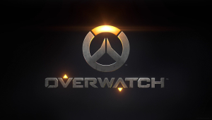 Overwatch Computer Wallpaper