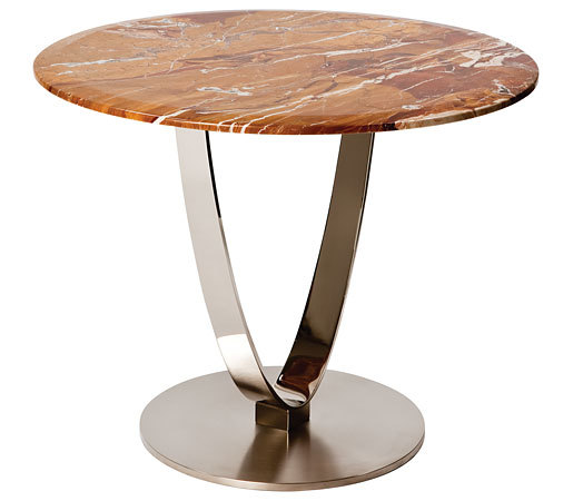 Parabola Occasional Table