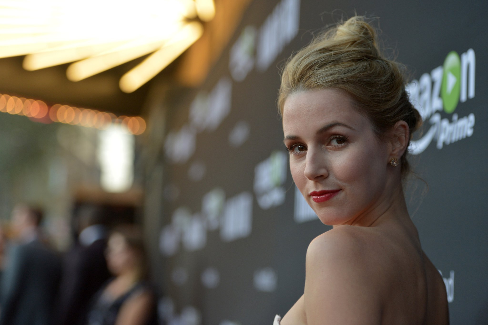 Pictures Of Alona Tal