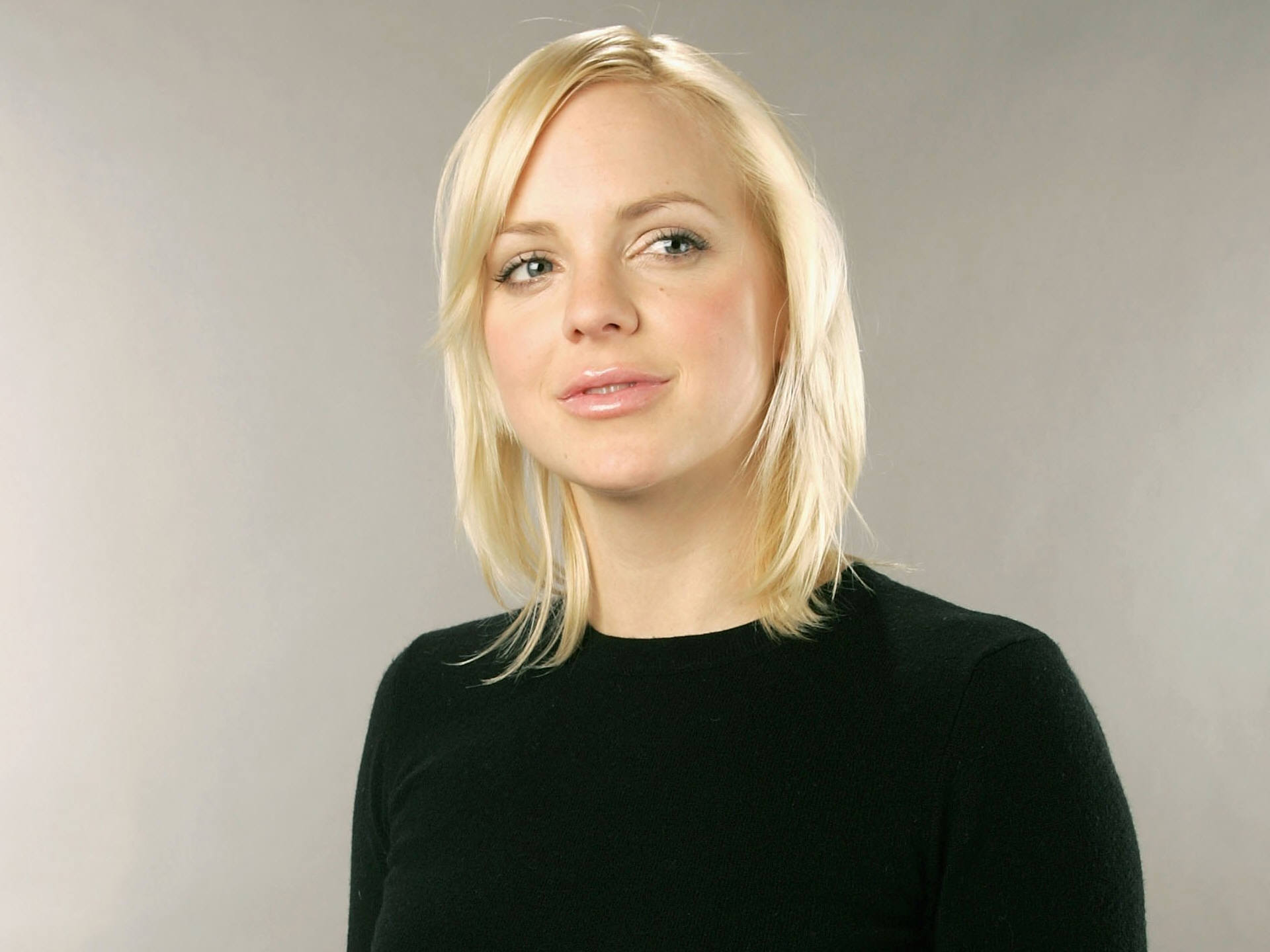 Pictures Of Anna Faris