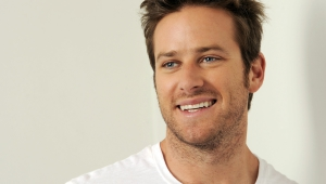 Pictures Of Armie Hammer