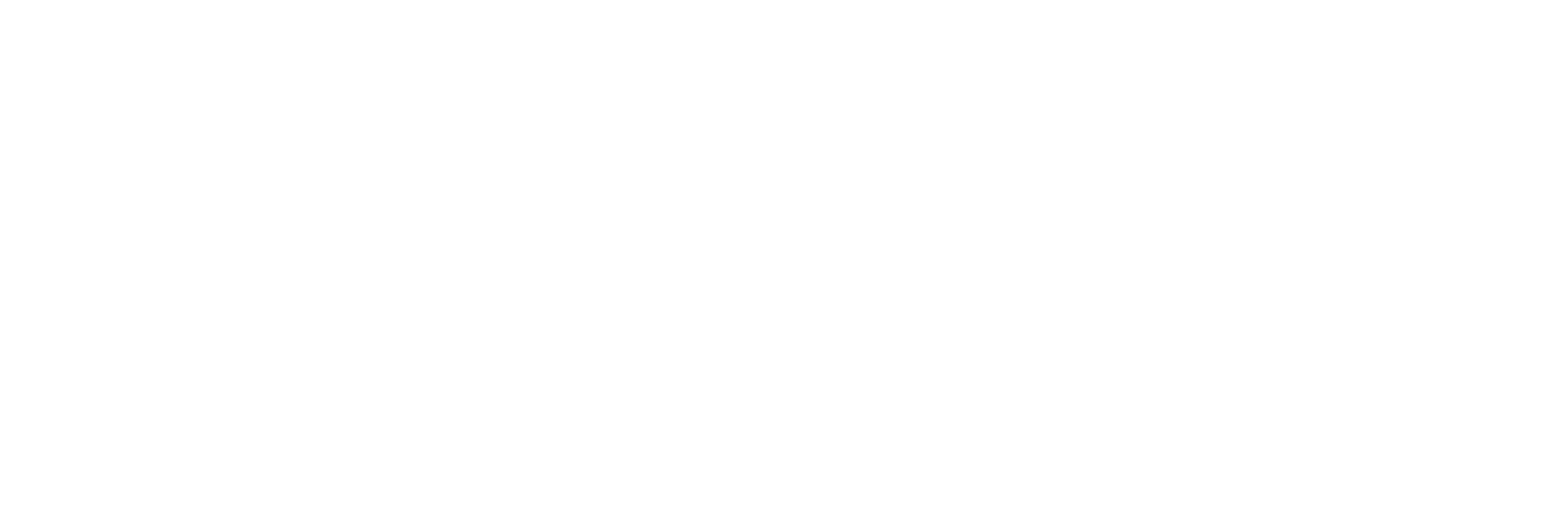 Red Dead Redemption 2 Logo PNG