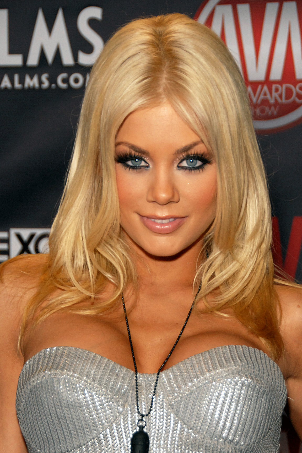 Riley Steele High Quality Wallpapers For Iphone