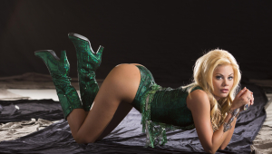 Riley Steele Images
