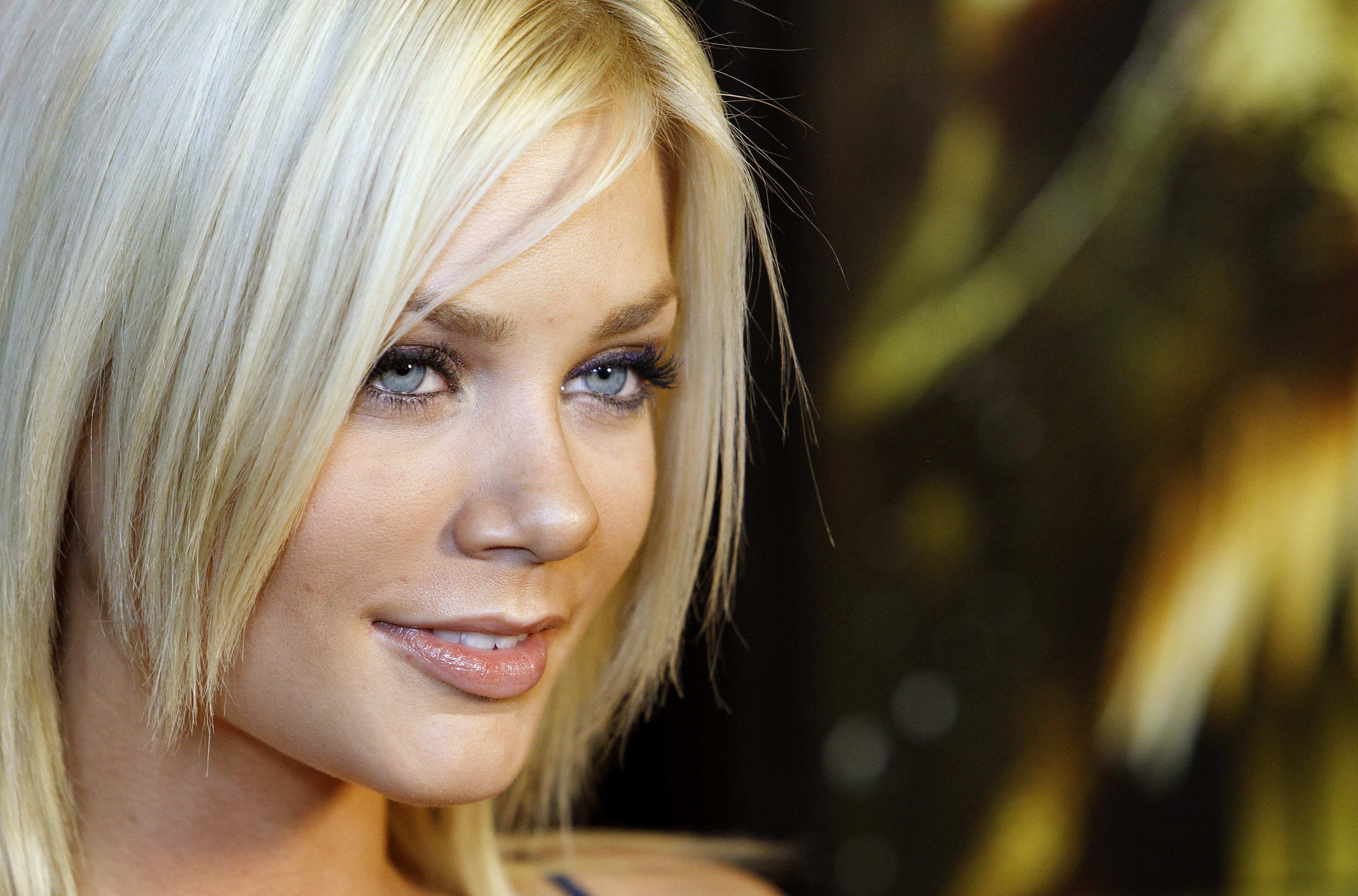 Riley Steele Wallpapers