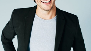 Sam Claflin Desktop For Iphone