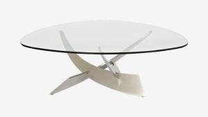 Silex Dania Coffee Table