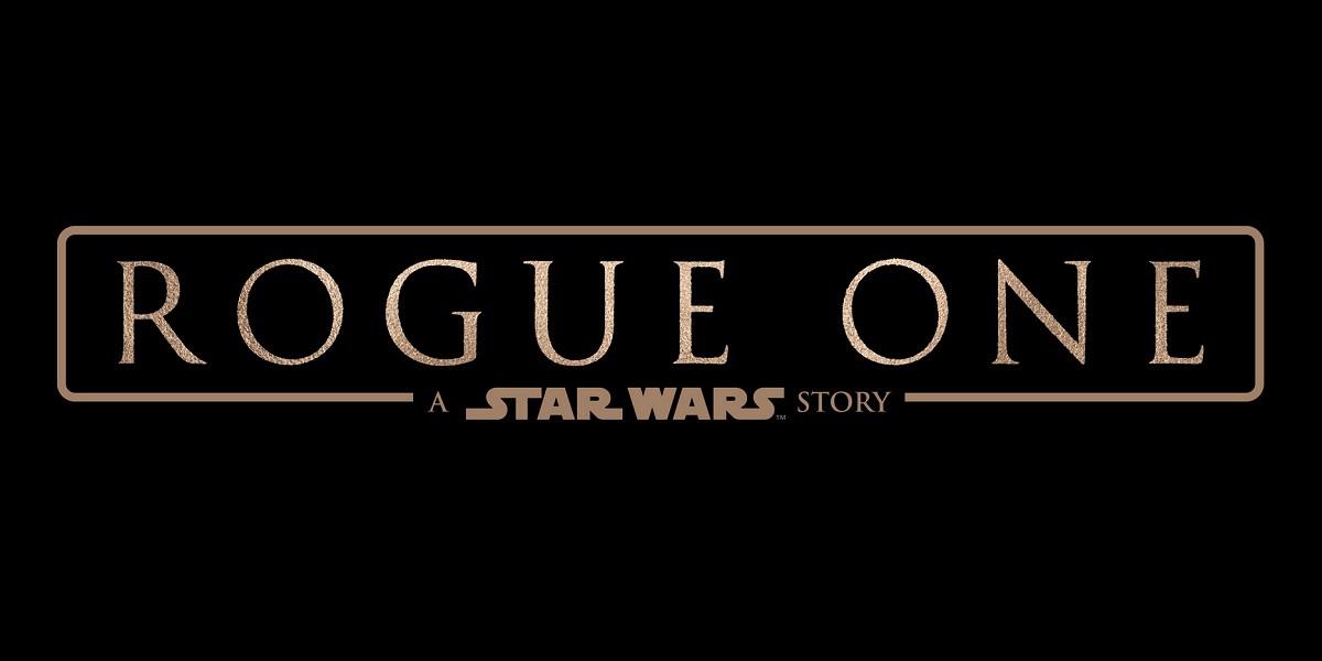 Star Wars Rogue One Computer Wallpaper