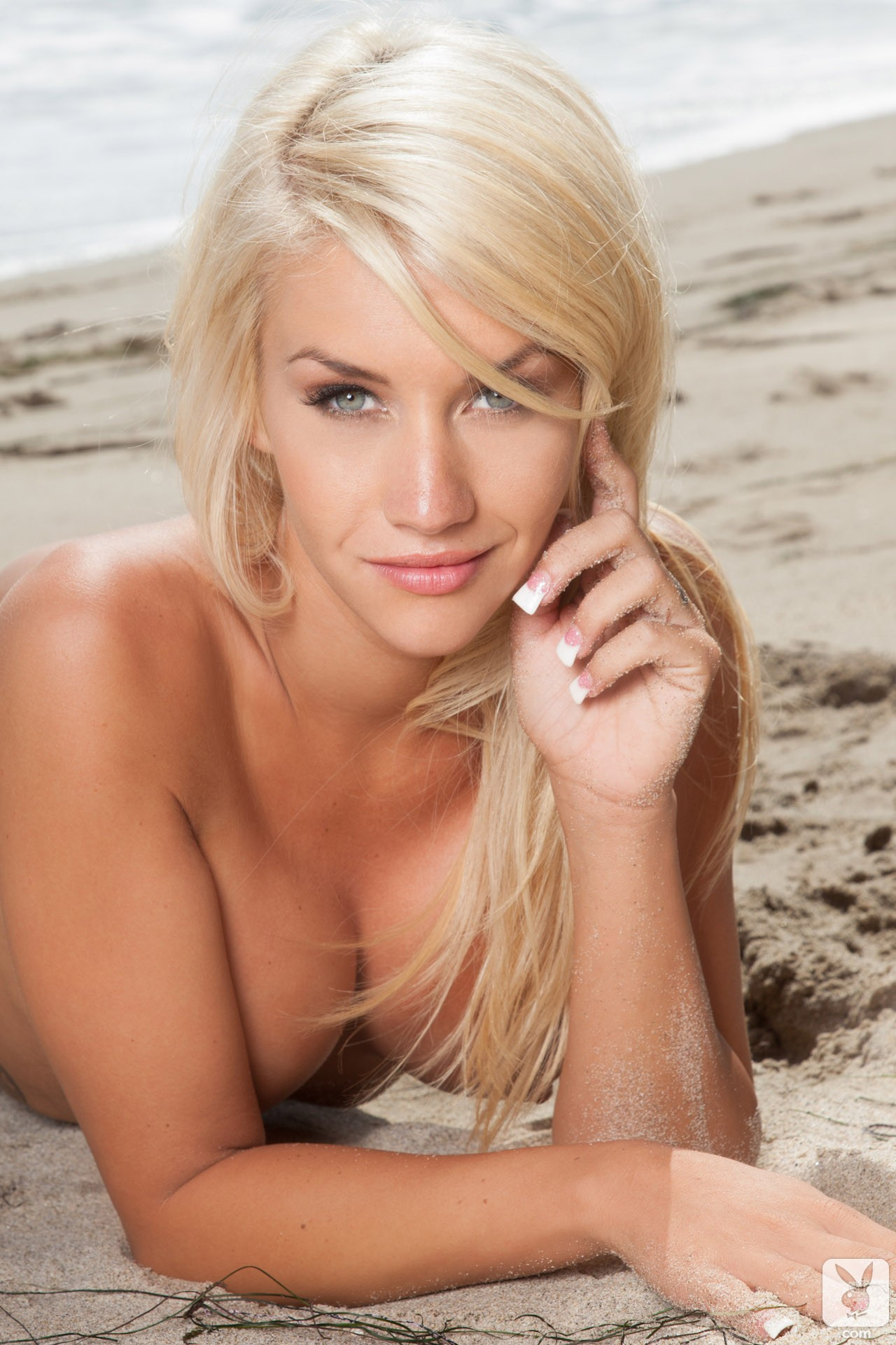Taylor Seinturier Android Wallpapers