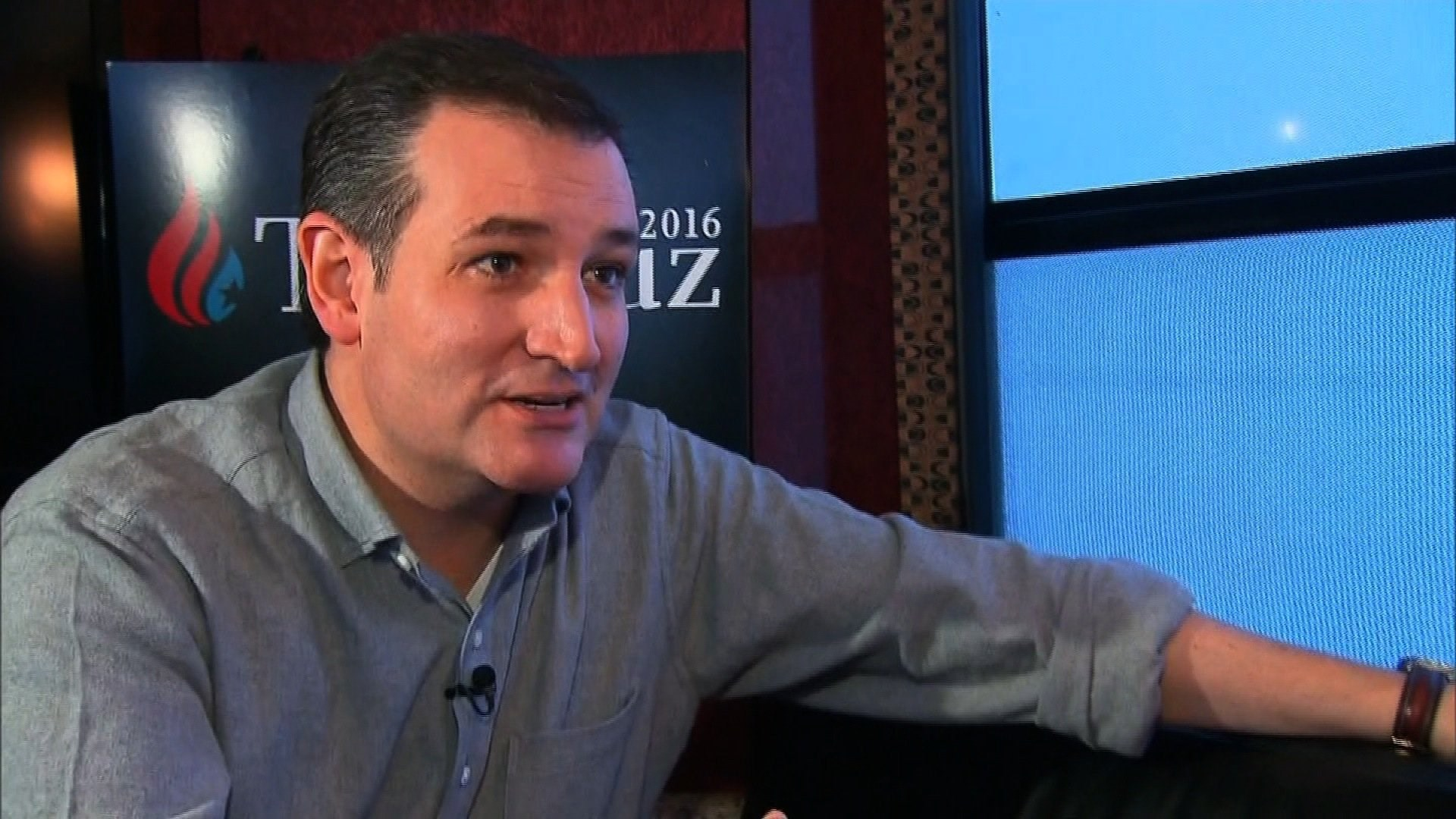 Ted Cruz High Definition Wallpapers