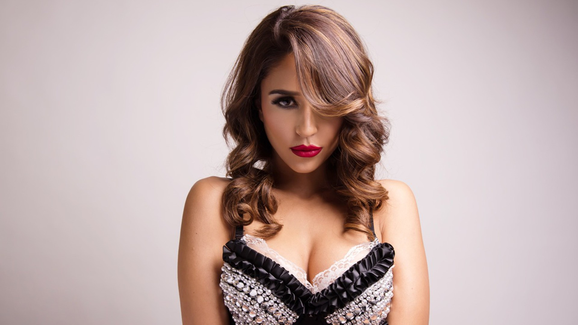 Tianna Gregory Wallpapers