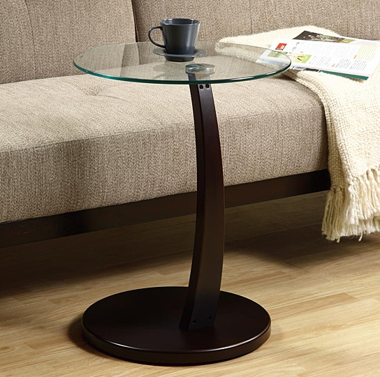 Tiny Overstock Coffee Table
