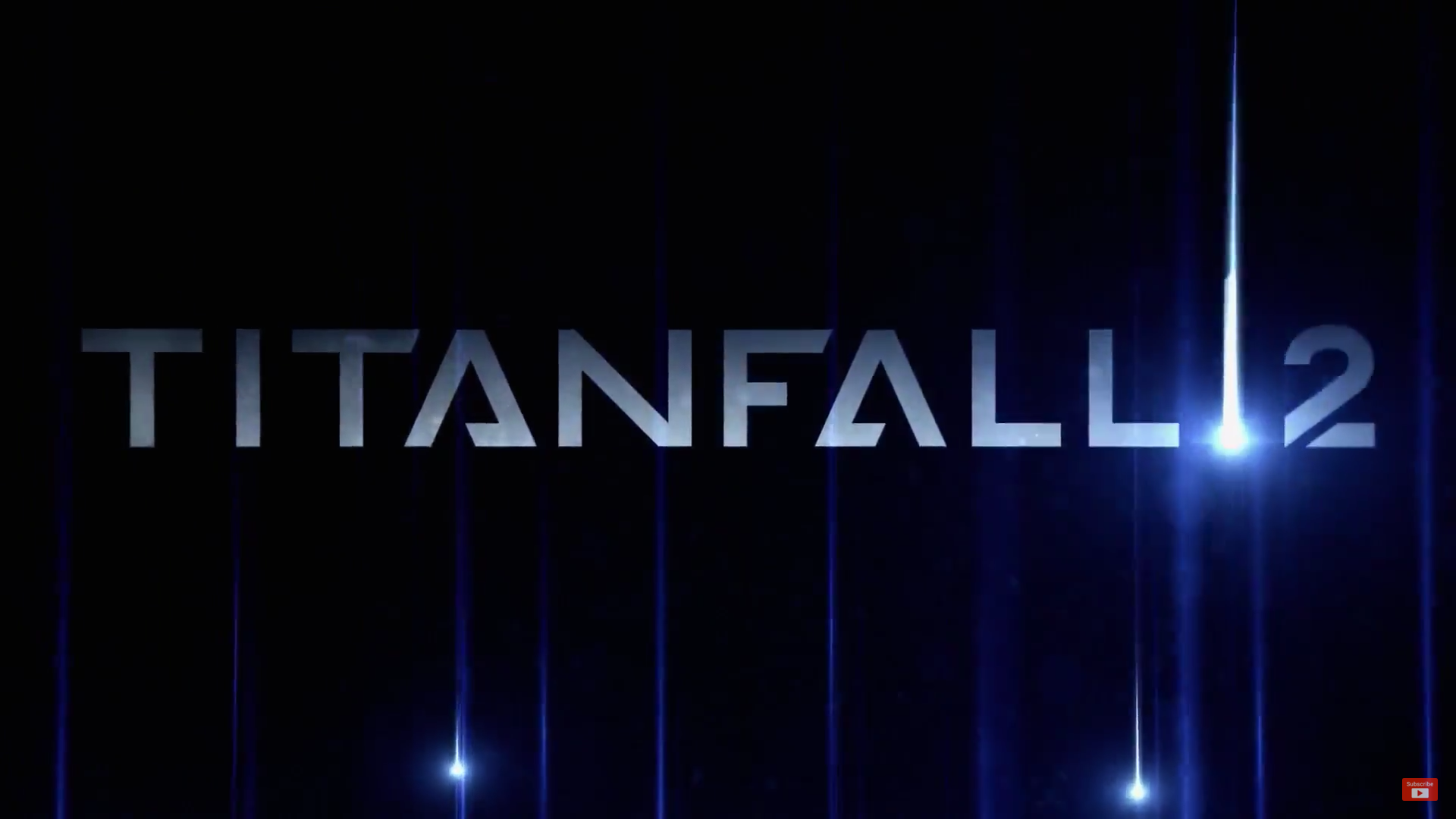 Titanfall 2 Computer Wallpaper