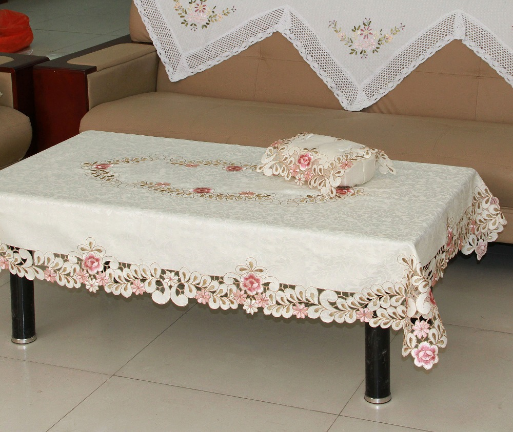 Traditional coffee table cover coffee table cover ideas