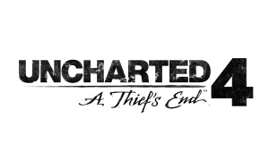 Uncharted 4 A Thief's End For Desktop