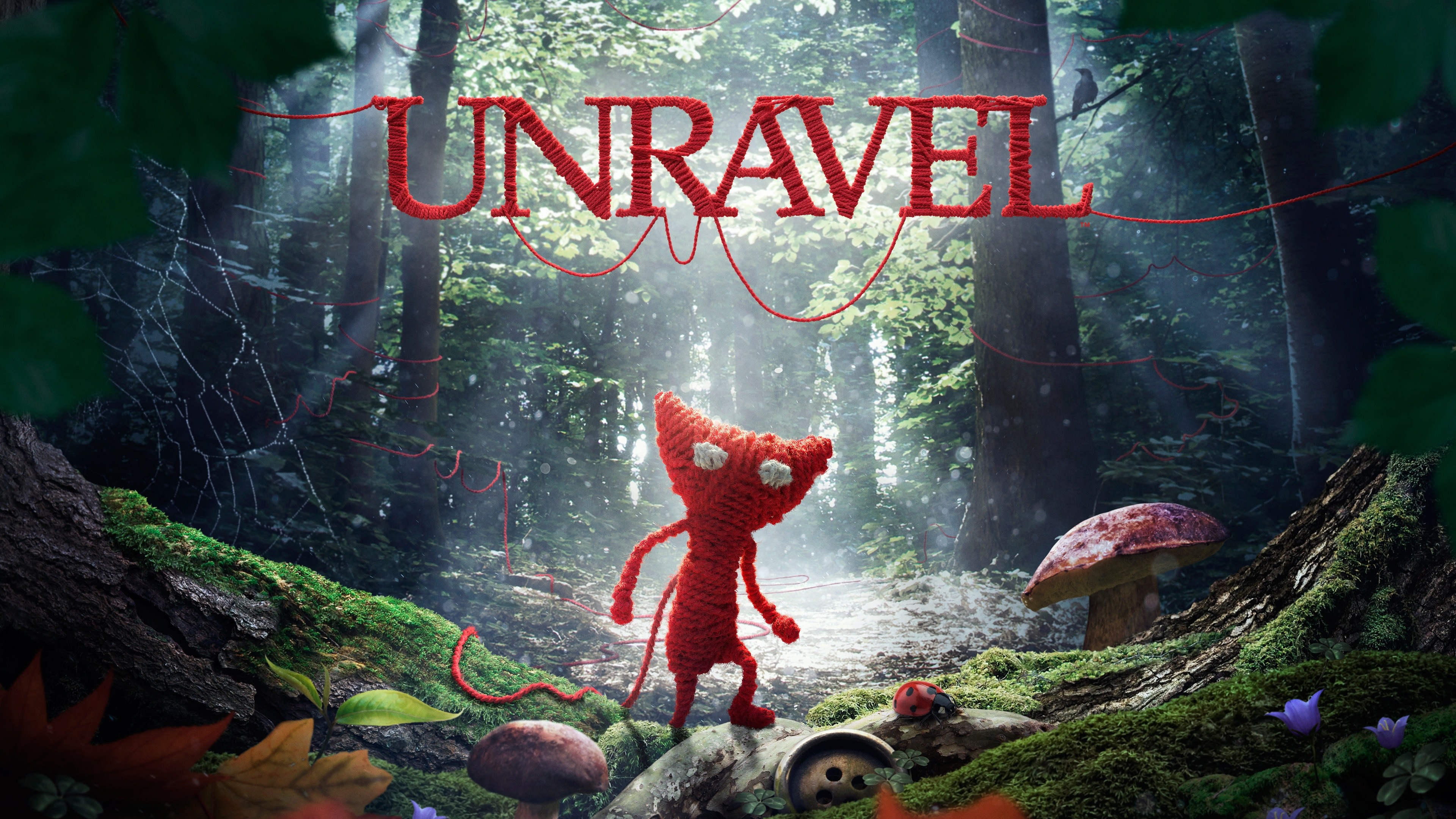 Unravel Images