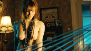 Vica Kerekes Free Download