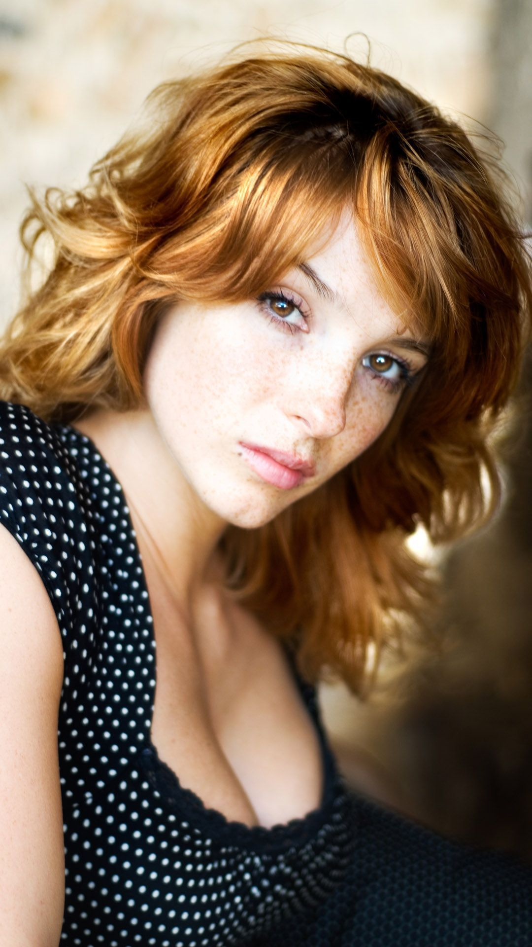 Vica Kerekes High Quality Wallpapers For Iphone