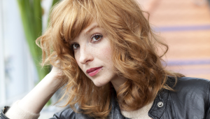 Vica Kerekes Wallpapers HQ