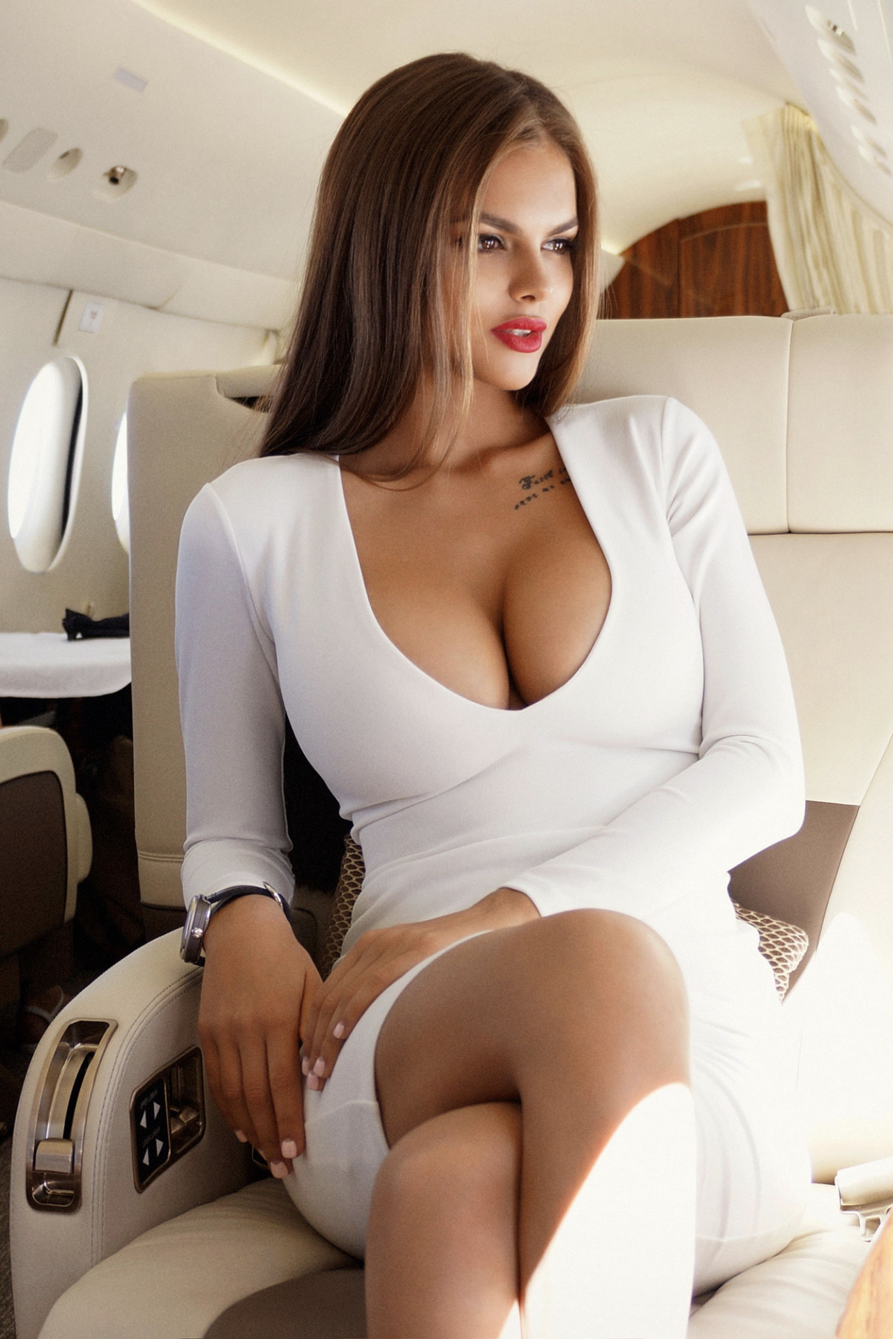 Viki Odintcova High Quality Wallpapers For Iphone