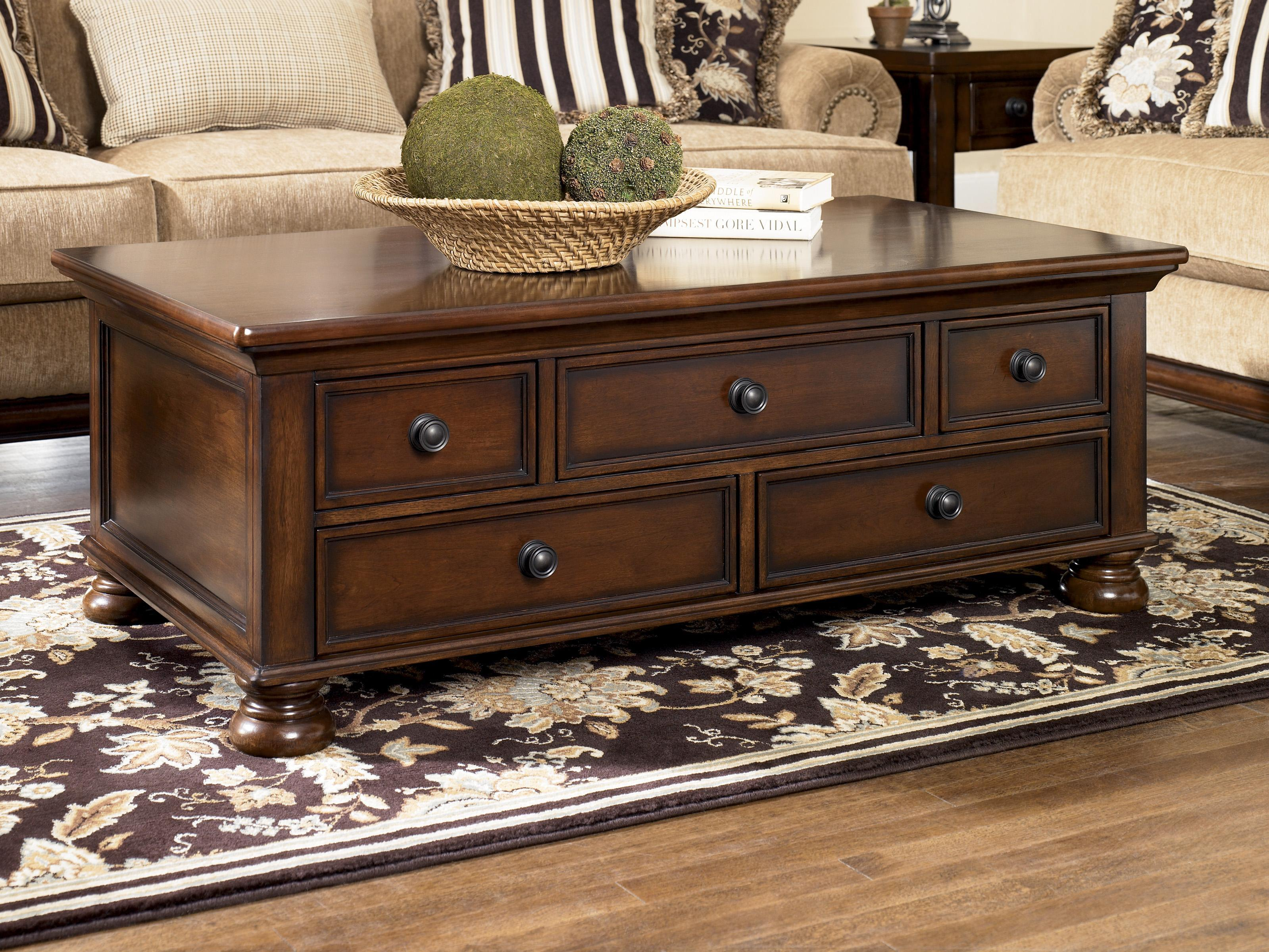 Rectangular Coffee Table Design Images Photos Pictures