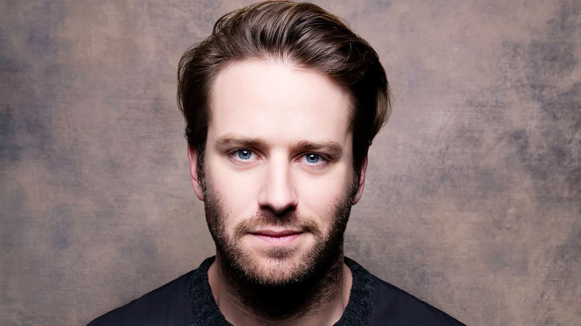 Armie Hammer High Quality Wallpapers