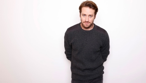 Armie Hammer Style