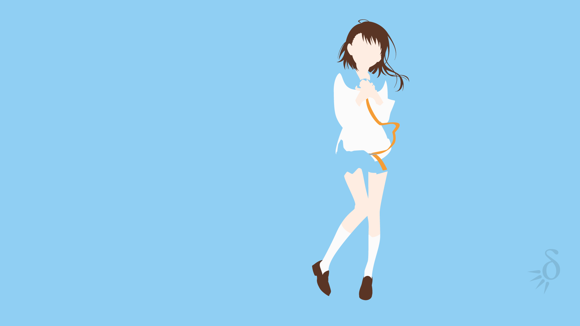 Cool Anime Vectors Backgrounds