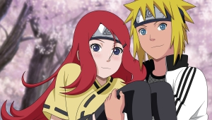 Funny Naruto Shippuuden Pictures