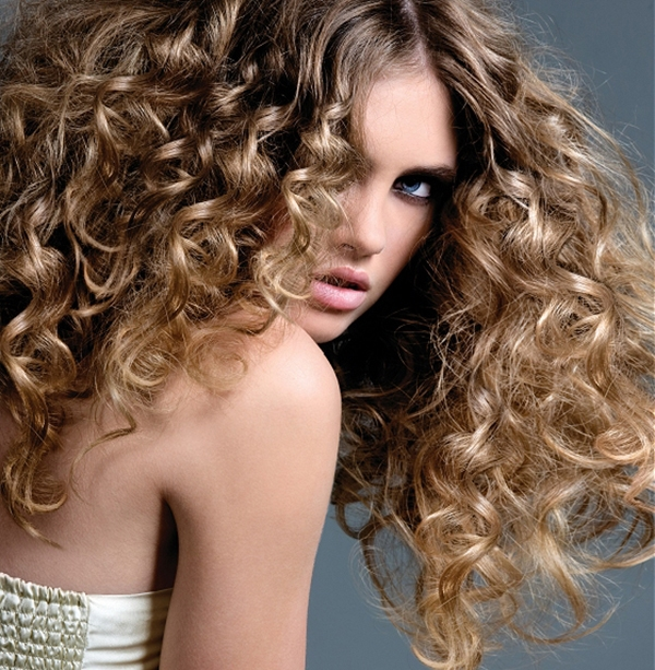 Long Curly Hairstyles1
