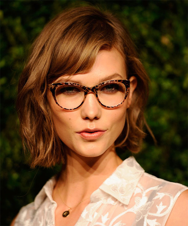 Short Hairstyles For Women With Straight And Fine Hair Images Photos Pictures