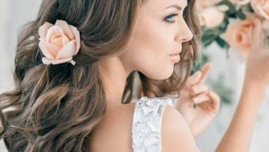 Wedding Hairstyles For Long Hair All Up