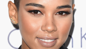 Alexandra Shipp Wallpapers HD