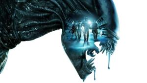 Alien Covenant Wallpaper
