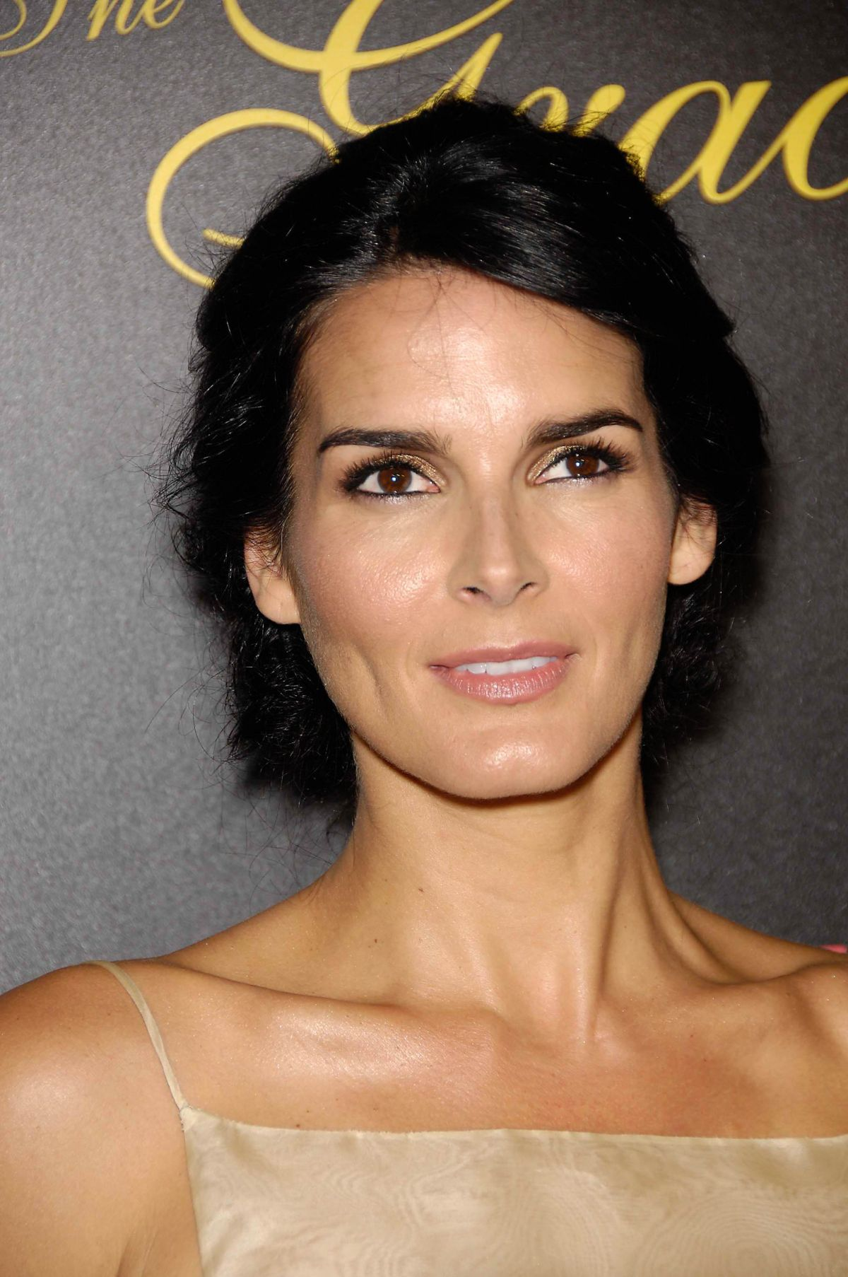 how to transfer photos from iphone to pc angie harmon hd iphone 1806