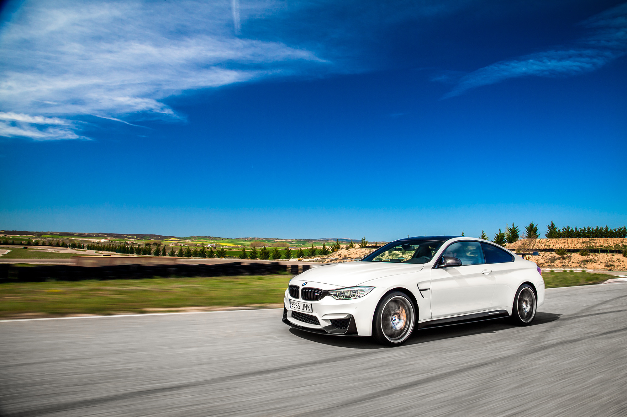 BMW M4 Competition Sport Wallpapers Images Photos Pictures ...