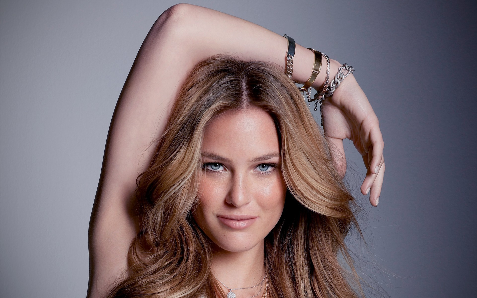 Bar Refaeli High Definition Wallpapers
