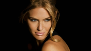 Bar Refaeli For Desktop