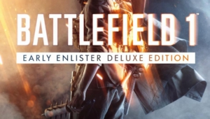 Battlefield 1 Box Art2