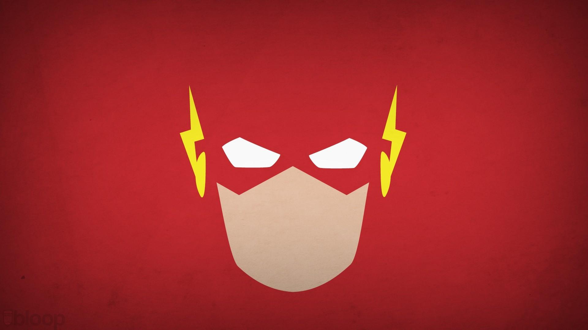 Blo0p The Flash