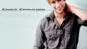 Chace Crawford Pictures